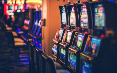 Treatment of addiction – how to help a person addicted to gambling?