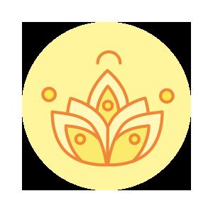 joga, medytacja i ćwiczenia relaksacyjne podczas terapii leczenia uzależnień