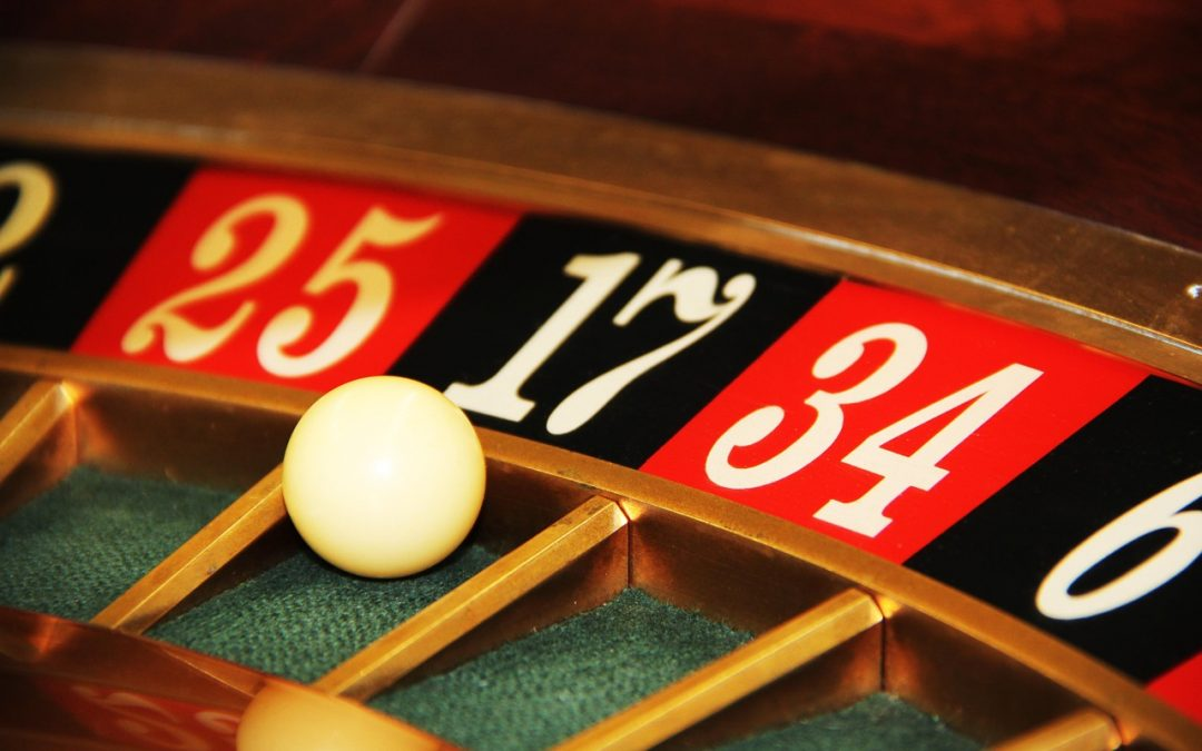 Treatment of gambling addiction – what does it look like?