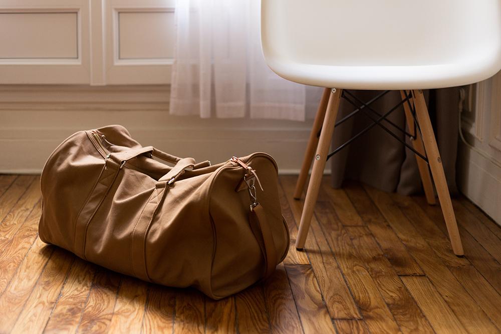 Czy terapia uzależnień za granicą w 2 tygodnie może być skuteczna?
