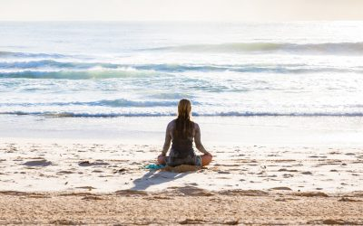 5 cech, jakie powinien posiadać dobry ośrodek leczenia uzależnień