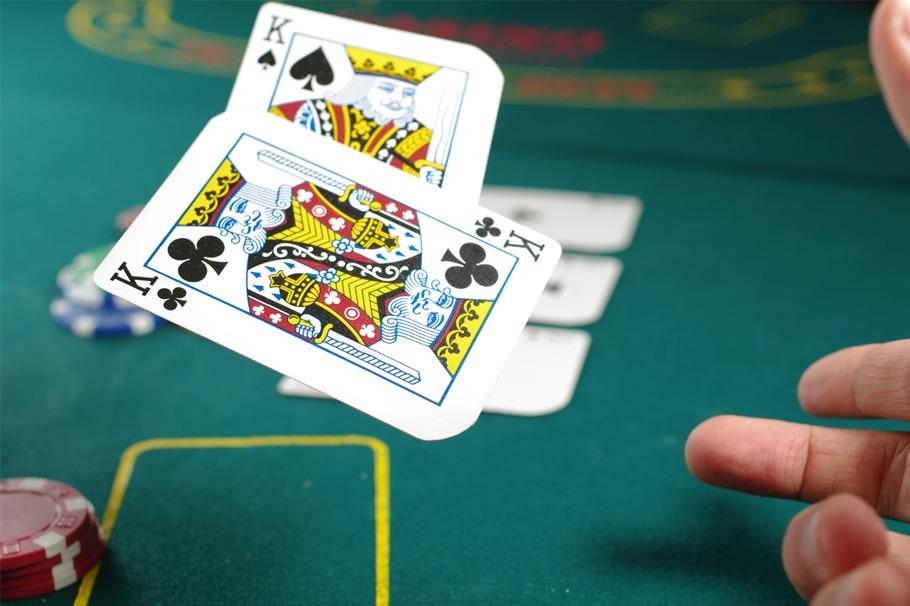 Gdzie najlepsze leczenie od hazardu? Terapia na Sycylii!