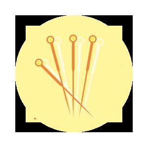 akupunktura jako forma leczenia uzależnień