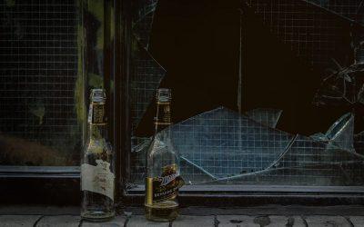 Odwracalne skutki alkoholizmu – co mogę naprawić po terapii uzależnień?