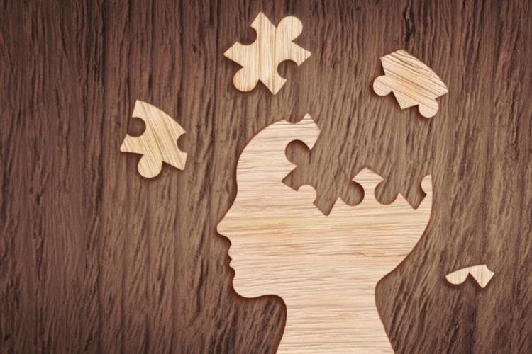 System iluzji i zaprzeczeń – psychologiczne mechanizmy uzależnień