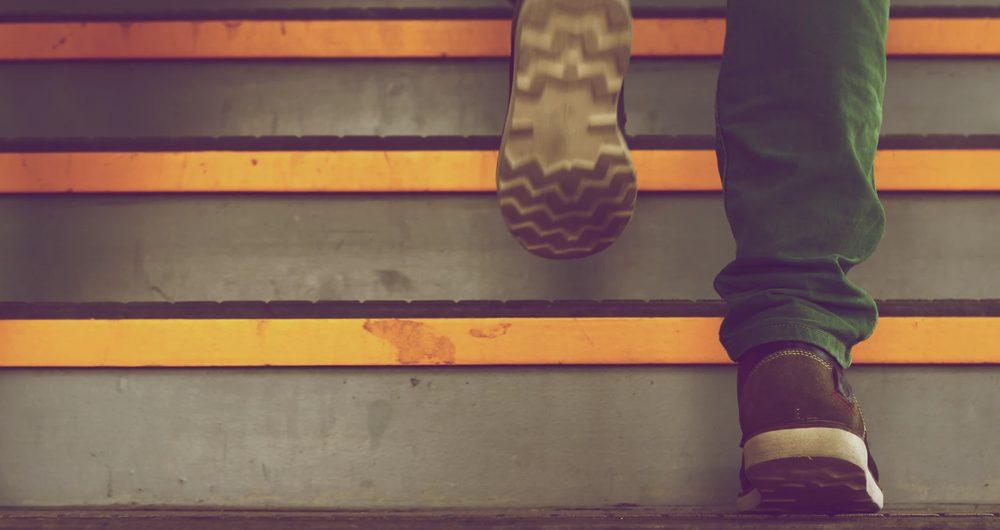 12 kroków AA – na czym polegają? Jak pomagają?