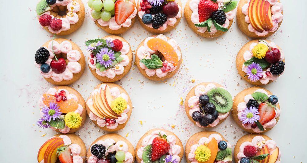 jak pokonać uzależnienie od słodyczy
