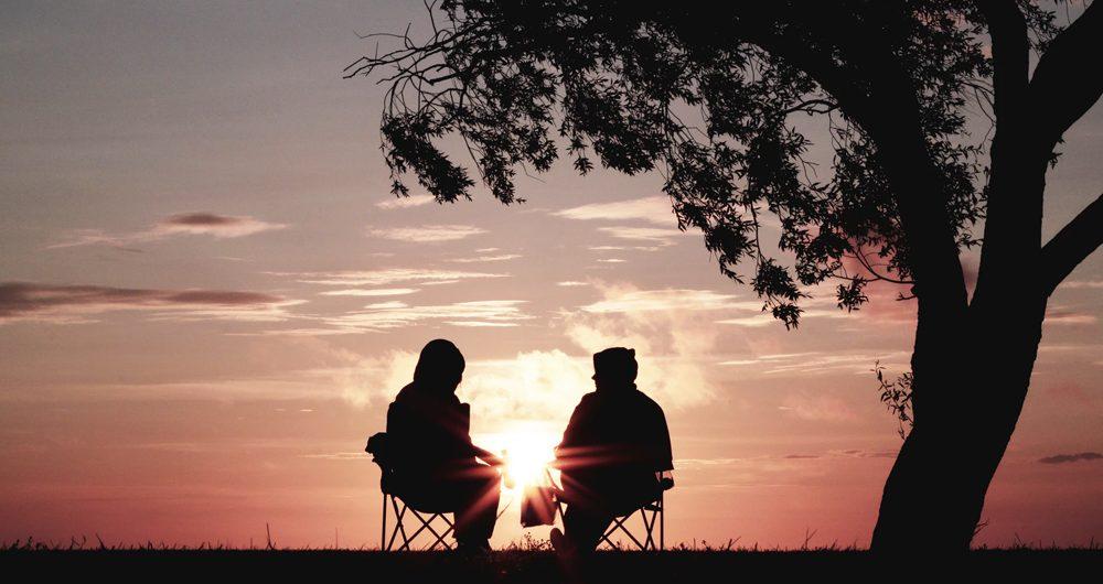 Jak pomóc osobie uzależnionej, która nie chce pomocy? Poznaj kilka najważniejszych porad