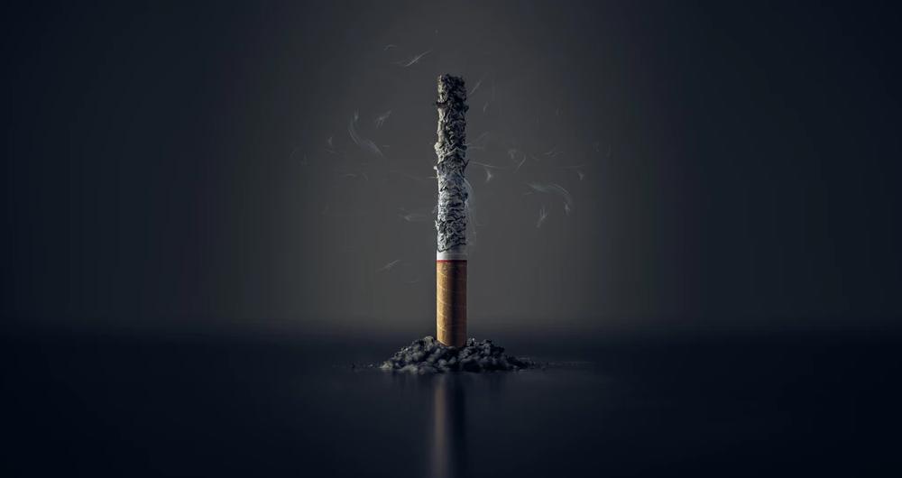 Jak skutecznie rzucić palenie? Co zrobić, gdy nic nie pomaga?