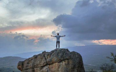 5 sposobów na to, jak wytrwać w postanowieniu po terapii uzależnień