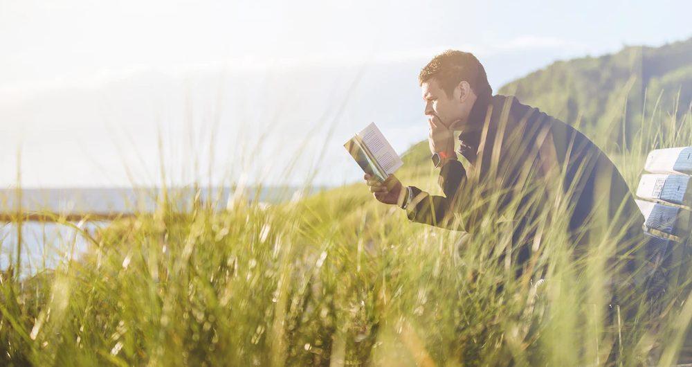 10 książek o uzależnieniach, które koniecznie musisz przeczytać