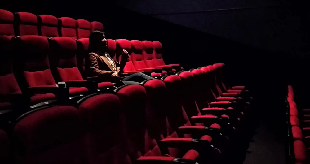 10 filmów, w których pojawia się uzależnienie. Warto obejrzeć!