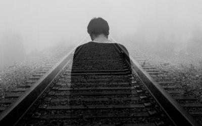 Jak rozpoznać depresję?