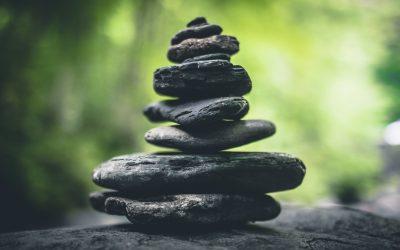 Hierarchia wartości – narzędzie, które pomoże Ci na drodze trzeźwienia!