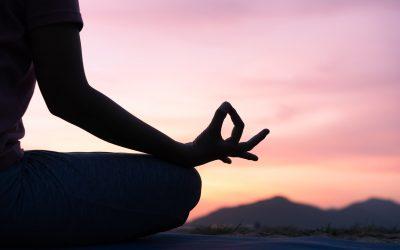 Medytacja mindfulness a leczenie uzależnień