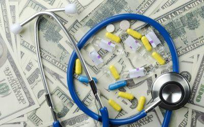 Ośrodek leczenia uzależnień – ile kosztuje terapia?